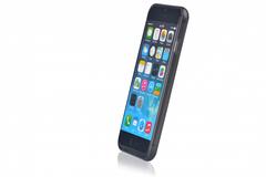 Чехол-ресивер qi для Apple Iphone 6 plus