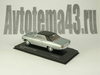 1:43 Opel Diplomat V8 Coupe