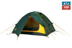 Палатка Alexika  Rondo 3