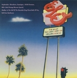 Electric Light Orchestra / The Night The Light Went On (In Long Beach)(CD)
