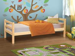 Кровать Мезонин 73
