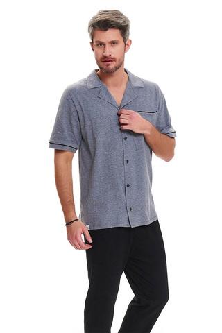 Мужская пижама PMB.9476 Doctor Nap