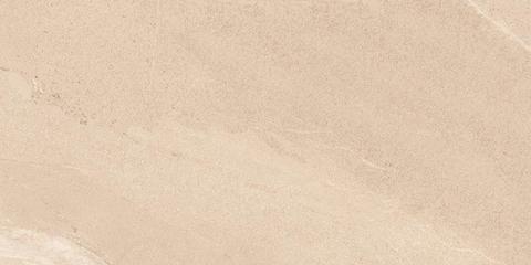 Керамогранит CALCARE 450х900х20 (X94CL3R)