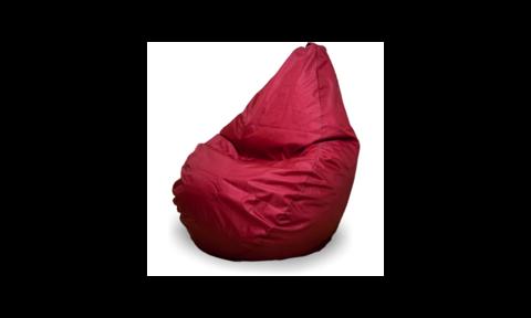 Кресло Груша 135х100х90 (300л)