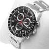 Купить Наручные часы Tissot T044.417.21.051.00 PRS 516 по доступной цене