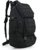 Тактический рюкзак Cool Walker 7231 Black