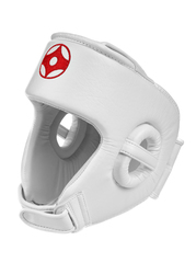 Шлем BFS - KYOKUSHINKAI Открытый / Medium