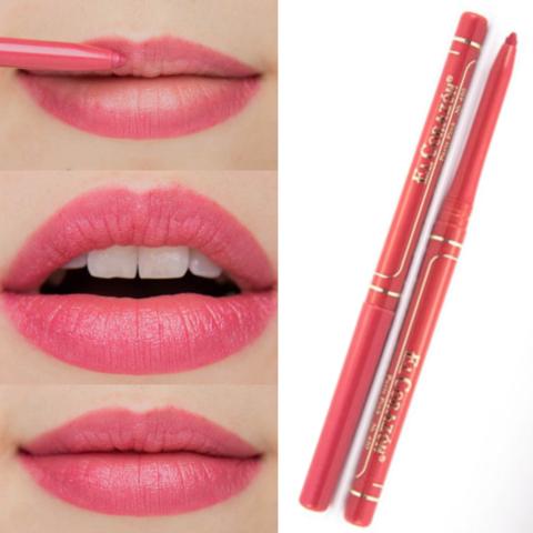и) El Corazon карандаш для губ автомат 450
