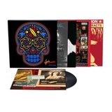 Jane's Addiction / Sterling Spoon (6LP)