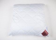 Подушка шерстяная стеганая 65х65 Brinkhaus Exquisit