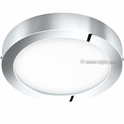 Светильник Eglo FUEVA 1 96058