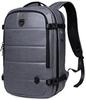 Сумка-рюкзак ARCTIC HUNTER B00260 Серый