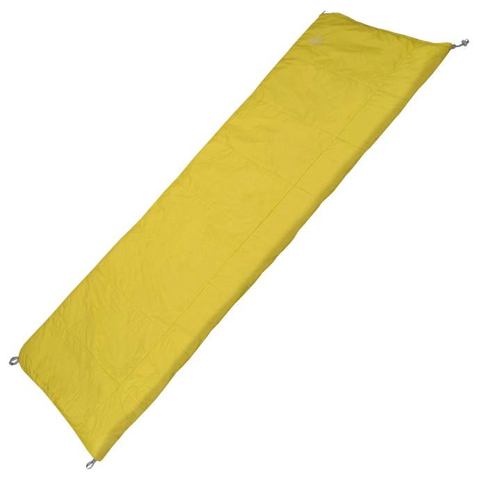 Спальный мешок (одеяло) Хатуль +6
