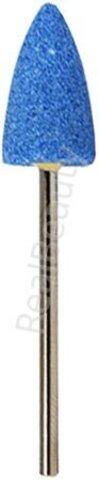Шлифовщик корундовый ГСВ-10 синий (тонкая абразивность)