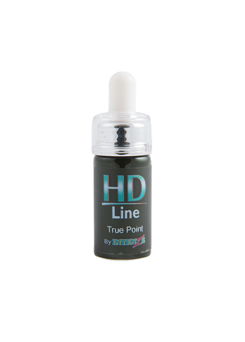 HD Line pigment True Point