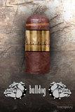 Pelo de Oro Bulldog