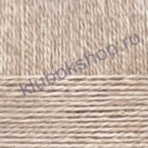Пряжа Популярная (Пехорка) 43 (5 мотков) - интернет-магазин