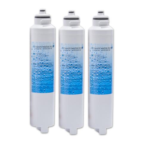 Фильтр для холодильника LG M7251242FR-06
