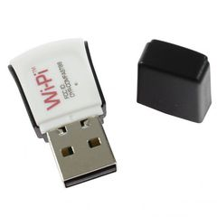 Модуль Wi-Pi