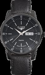 Наручные часы Elysee 86002