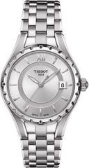 Женские часы Tissot T-Trend T072.210.11.038.00