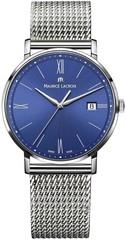 Наручные часы Maurice Lacroix EL1087-SS002-410-1