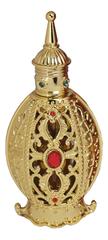Духи натуральные масляные  MARWA / Марва / жен / 15 мл /ОАЭ/ Swiss Arabian
