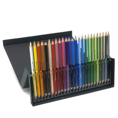 Набор цветных карандашей Chameleon Pencil Set, 25 шт.
