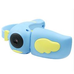 Детская видеокамера Kids Digital Camer