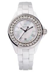 Наручные часы Elysee 30005