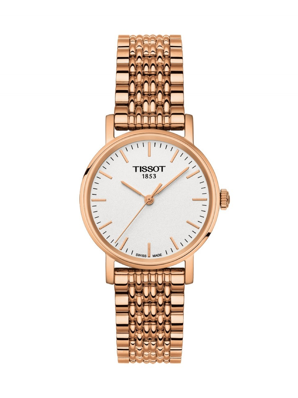 Купить швейцарские женские часы тиссот часы с черепами мужские купить