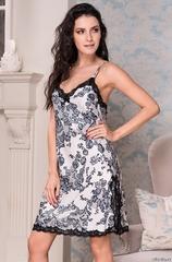 Сорочка женская Mia-Mella PAULINA Паулина 8161