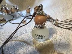 Парфюм для авто (LUX) Creed Aventus (Мужской)