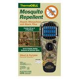 Прибор от комаров ThermaCell камуфляжный