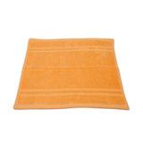 Полотенце &#34Marvel-оранжевый&#34 33х33, артикул 44031, производитель - Arloni