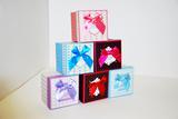 Tea Box вид-8