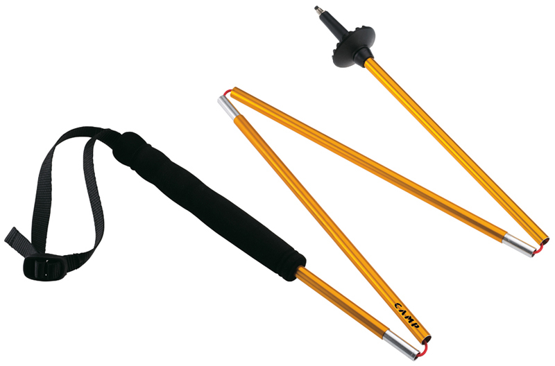 Трекинговые палки Xenon 4