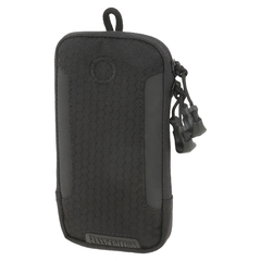 Maxpedition iPhone 6/6S/7 Pouch schwarz