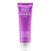 TIGI Bed Head Fully Loaded Massive Volume Shampoo - Шампунь для объема
