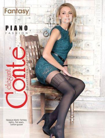 Колготки Conte Piano