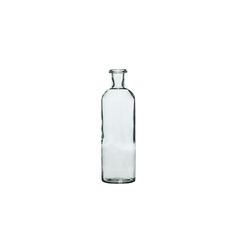 Бутыль 10х10х32 San Miguel New Clear