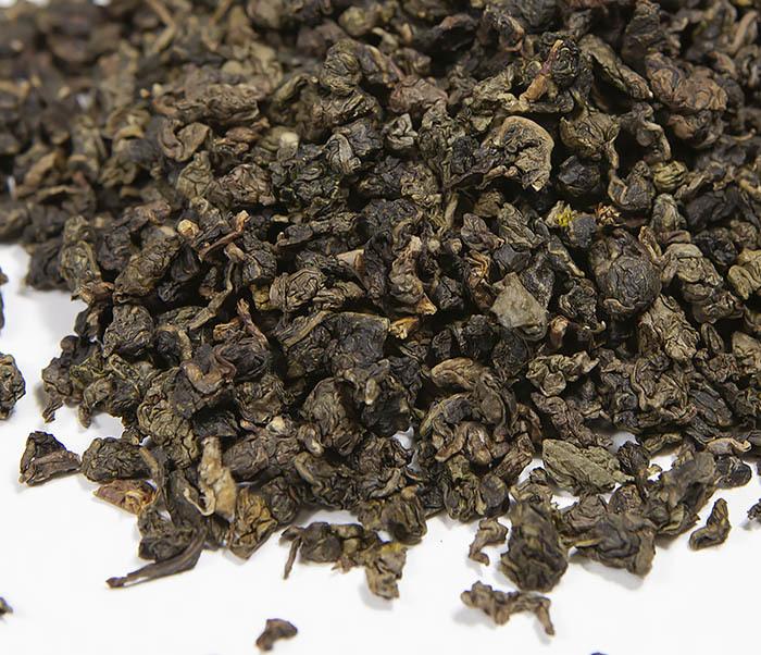 TEA-AR125 Улун с плодами личи (50 гр) фото 03