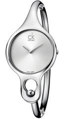 Наручные часы Calvin Klein Air K1N22120