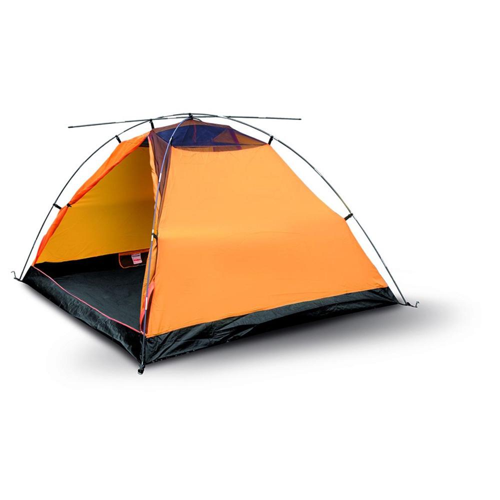 это картинки туристических палаток этой выставке