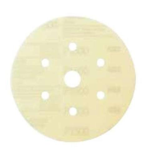 3М Полировочный круг  Р1200 50239
