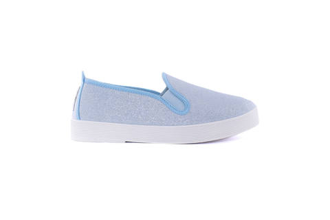 Lechal Light Blue (W)
