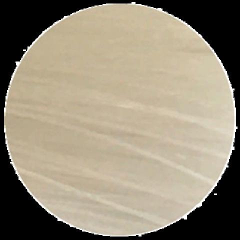 Lebel Materia LT (Интенсивный осветлитель) - Перманентная краска для волос