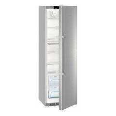 Холодильник однокамерный отдельностоящий Liebherr Kef 4330-20 001 фото