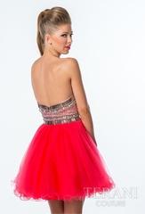 Terani Couture 151P0009_4