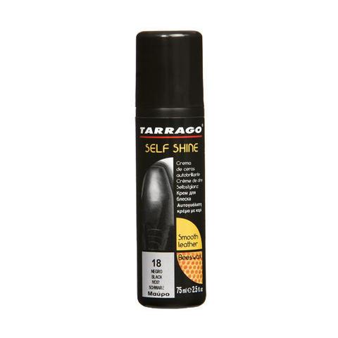 Блеск для гладкой кожи TCA28 Tarrago Self Shine, ФЛАКОН, 75мл.